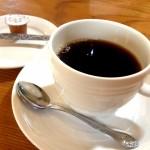 Panasonic コーヒーメーカー NC-A56とNC-A55の違い