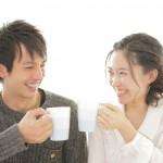 バリスタ ソフトバンクホークスモデル~通販価格情報!