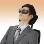 目もとエステ ビューティータイプとリフレタイプの違いは?