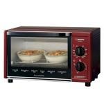 象印 オーブントースター ET-WM22-RMの口コミと価格