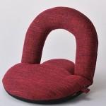 アテックス ルルド ホット座椅子 AX-KI302の魅力と販売店