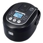 タイガー 土鍋IH炊飯器 JKN-R100-Kの評判と価格