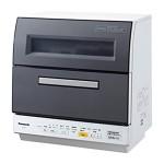 Panasonic 食器洗い乾燥機 NP-TR8の魅力と価格