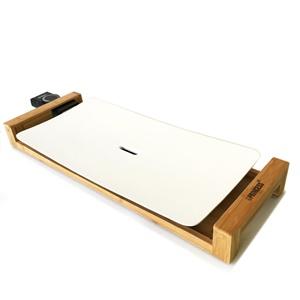 テーブルグリルピュア