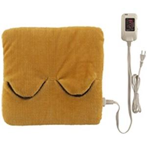 椙山紡織 ホットマルチヒーター