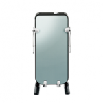 ツインバード パンツプレス SA-D719 の魅力と価格