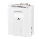 Panasonic ふとん暖め乾燥機 FD-F06X2 と FD-F06X1 の違い