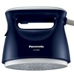 Panasonic 衣類スチーマー NI-FS530 と NI-FS470 の違い
