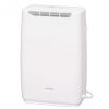アイリスオーヤマ 衣類乾燥除湿機 DDB-20の評判と価格