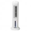 ROOMMATE スリムタワー冷風扇 EB-RM13A の魅力と評判