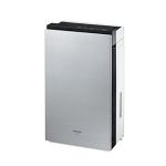 家庭用 空間除菌脱臭機 ジアイーノ F-MV3000 の特長と価格