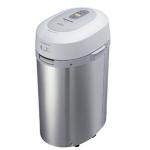 パナソニック 家庭用生ごみ処理機 MS-N53の価格と評判