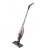 シャープ コードレスワイパー掃除機 EC-FW18 の魅力と価格