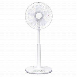 日立 AC扇風機