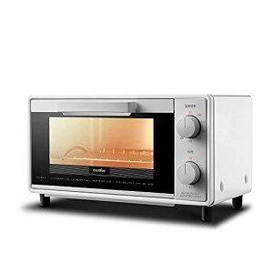 コンフィー オーブントースター