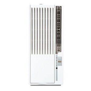 ハイアール 窓用エアコン
