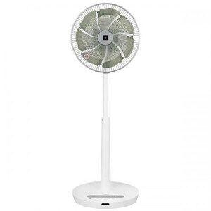 シャープ 扇風機