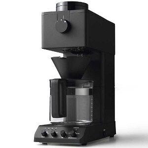 ツインバード コーヒーメーカー