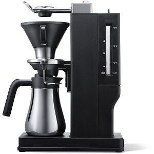 バルミューダ コーヒーメーカー